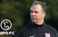 Bruce-Arena-Is-Pushing-The-Right-Buttons-For-The-U.S.-Mens-Soccer-Team-ESPN-FC-attachment