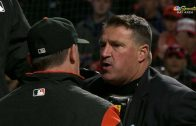 CIN@SF-Home-plate-umpire-hit-twice-exits-in-extras-attachment