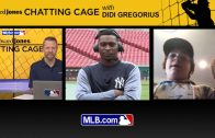 Chatting-Cage-Didi-Gregorius-answers-fans-questions-attachment