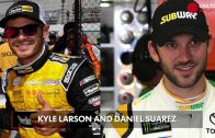 Darrell-Wallace-Jr.-to-break-barriers-again-attachment