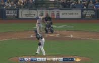 Goins-belts-his-first-career-grand-slam-attachment