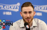 Gordon-Hayward-or-Blake-Griffin-Who-Should-Celtics-Want-More-Around-The-Horn-ESPN-attachment