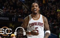 JR-Smith-Cavaliers-Were-Down-3-1-Last-Year-SC-with-SVP-June-10-2017-attachment