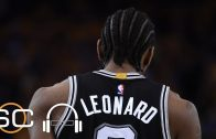 Kawhi-Leonards-Hair-Is-What-Becomes-A-Story-After-Draft-1-Big-Thing-SC-with-SVP-June-22-2018-attachment