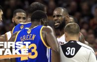 Kevin-Durant-Or-LeBron-James-Whos-A-Better-Trash-Talker-First-Take-June-12-2017-attachment