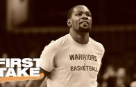 Kevin-Durant-Says-LeBron-James-Paved-The-Way-For-Super-Teams-First-Take-June-7-2017-attachment