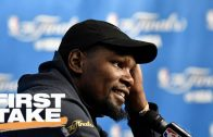 Kevin-Durant-Title-Win-Doesnt-Validate-Move-To-Warriors-First-Take-June-9-2017-attachment