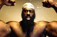 Kimbo-Slice-A-Fighter-Until-The-End-ESPN-attachment
