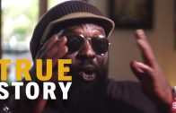 Kimbo-Slices-Brother-Shares-His-Favorite-Memories-ESPN-Video-attachment