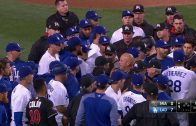 MIA@LAD-Stripling-throws-at-Stanton-benches-clear-attachment