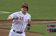 Mesoraco-launches-his-first-walk-off-homer-attachment