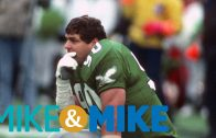 Mike-Golic-Relives-Glory-Of-91-Eagles-Defense-Mike-Mike-ESPN-attachment