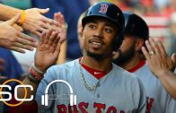Mookie-Betts-Says-It-Is-Pretty-Cool-To-Be-Mentioned-With-The-Greats-SC-With-SVP-June-21-2017-attachment