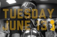 NBA-Daily-Show-June-13-The-Starters-attachment