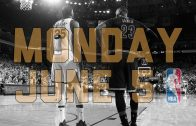 NBA-Daily-Show-June-5-The-Starters-attachment