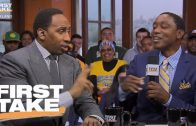 NBA-Legend-Isiah-Thomas-Says-NBA-Finals-Arent-Over-Yet-First-Take-June-12-2017-attachment