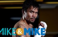 People-Dont-Have-To-Pay-Extra-To-Watch-Pacquiao-Mike-Mike-ESPN-attachment