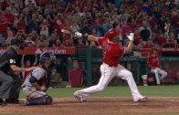 Pujols-launches-his-600th-career-homer-attachment