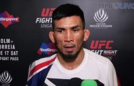 Quit-never-an-option-for-Russell-Doane-looking-forward-to-celebrating-UFC-Fight-Night-111-win-with-attachment