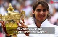 Rafael-Nadal-continues-to-prove-he-is-the-king-of-clay-attachment