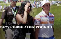 Rickie-Fowler-leads-through-opening-round-of-U.S.-Open-attachment