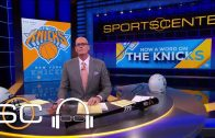 SVP-Says-Dont-Be-Mad-At-Phil-Jackson-For-Knicks-SC-with-SVP-June-21-2017-attachment