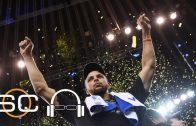 Steph-Curry-Gains-Redemption-With-Warriors-NBA-Title-1-Big-Thing-SC-with-SVP-June-13-2017-attachment