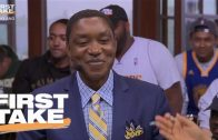 Stephen-A.-Smith-Calls-Isiah-Thomas-Comments-Blasphemous-First-Take-June-12-2017-attachment