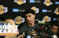 Stephen-A.-Smith-Says-Lakers-Shouldnt-Pass-On-Lonzo-Ball-First-Take-June-14-2017-attachment