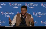 Stephen-Curry-NBA-Finals-Game-2-Press-Conference-attachment