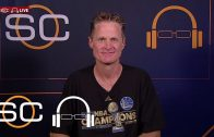 Steve-Kerr-Says-Warriors-Season-Took-Him-Through-Hard-Times-SC-With-SVP-June-13-2017-attachment