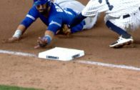 TOR@NYY-Judge-nabs-Bautista-after-call-overturned-attachment
