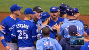 TOR@TB-Souza-Jr.-homers-following-altercation-attachment