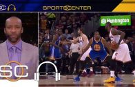 Vince-Carter-Credits-LeBron-James-For-Leading-Early-Against-Warriors-SC-with-SVP-June-10-2017-attachment