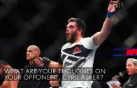 Walt-Harris-going-for-highlight-level-finish-of-Cyril-Asker-at-UFC-Fight-Night-111-attachment