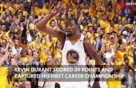 Warriors-defeat-Cavaliers-to-win-NBA-title-attachment