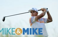 Which-First-Time-Major-Winners-Could-Win-2017-US-Open-Mike-Mike-ESPN-attachment