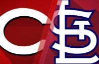 42817-Fowler-Gyorko-power-Cardinals-to-victory-attachment