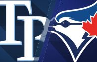 61317-Rays-belt-three-homers-in-8-1-victory-attachment