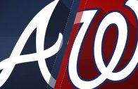 61317-Zimmermans-two-homers-lead-Nats-to-10-5-win-attachment