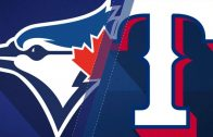 61917-Jays-score-two-in-the-9th-to-defeat-Rangers-attachment