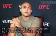B.J.-Penn-briefly-considered-walking-away-but-had-to-finish-what-he-started-attachment