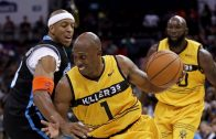 BIG3-All-Access-Emotions-High-As-Power-Takes-On-Killer-3s-ESPN-attachment