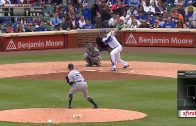 Bryant-slugs-second-homer-and-pen-loves-it-attachment