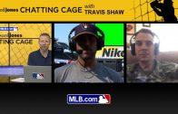 Chatting-Cage-Travis-Shaw-answers-fans-questions-attachment
