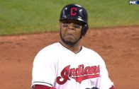 Encarnacion-thinks-he-popped-up-hits-double-attachment
