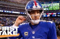 First-Take-Debates-The-Comparison-Of-Eli-Manning-To-LeBron-James-First-Take-July-17-2017-attachment
