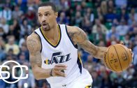 George-Hill-And-Zach-Randolph-Agree-To-Sign-With-Kings-SportsCenter-ESPN-attachment
