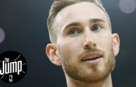 Gordon-Hayward-Could-Shake-Up-All-Of-NBA-Free-Agency-The-Jump-ESPN-attachment
