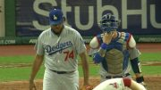 Kenley-Jansen-is-named-NL-Reliever-of-the-Month-attachment